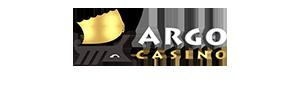 Фриспины Argo