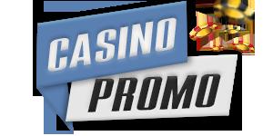 CasinoPromoBonus