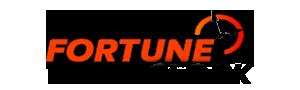 Бесплатные вращения Fortune Clock