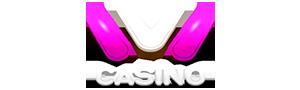 Промокод казино IVI