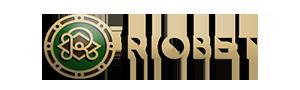 Фриспины RioBet
