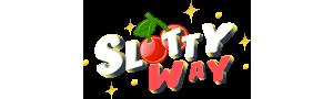 SlottyWay бонус