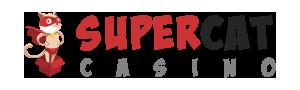 Бесплатные вращения SuperCat
